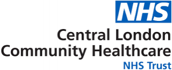 CLCH are exhibiting at Nursing Careers and Jobs Fair