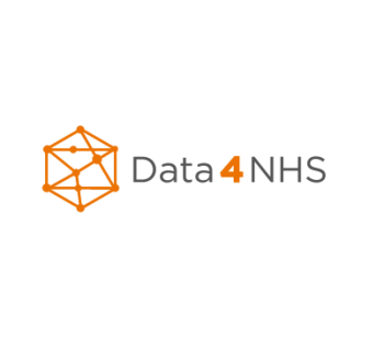 Data4NHS  are exhibiting at Nursing Careers and Jobs Fair