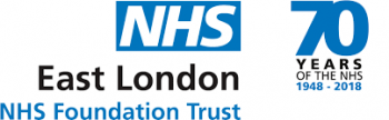 East London NHS Foundation Trust are exhibiting at Nursing Careers and Jobs Fair