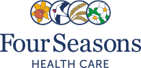 Four Seasons Health Care are exhibiting at Nursing Careers and Jobs Fair