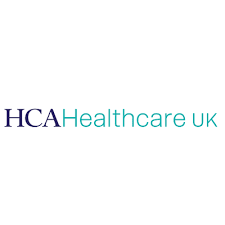 HCA Healthcare are exhibiting at Nursing Careers and Jobs Fair