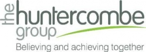 The Huntercombe Group are exhibiting at Nursing Careers and Jobs Fair