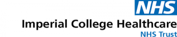 Imperial College Healthcare are exhibiting at Nursing Careers and Jobs Fair