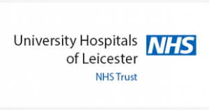 University Hospitals of Leicester NHS Trust are exhibiting at Nursing Careers and Jobs Fair