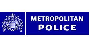 Metropolitan Police are exhibiting at Nursing Careers and Jobs Fair
