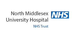 North Middlesex University Hospital are exhibiting at Nursing Careers and Jobs Fair