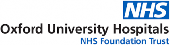 Oxford University Hospitals are exhibiting at Nursing Careers and Jobs Fair