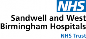 Sandwell and West Birmingham Hospitals are exhibiting at Nursing Careers and Jobs Fair