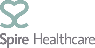 Spire Healthcare are exhibiting at Nursing Careers and Jobs Fair