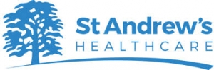 St Andrews Healthcare are exhibiting at Nursing Careers and Jobs Fair