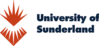 University of Sunderland in London are exhibiting at Nursing Careers and Jobs Fair