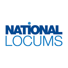 National Locums are exhibiting at Nursing Careers and Jobs Fair