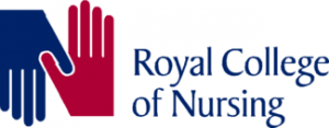 RCN are exhibiting at Nursing Careers and Jobs Fair