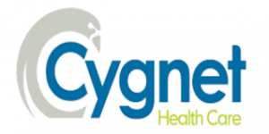 Cygnet are exhibiting at Nursing Careers and Jobs Fair