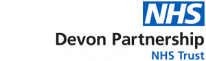 Devon Partnership NHS Trust are exhibiting at Nursing Careers and Jobs Fair
