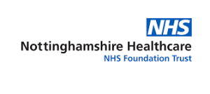 Nottinghamshire Healthcare are exhibiting at Nursing Careers and Jobs Fair