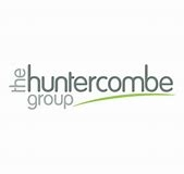 Huntercombe is Exhibiting at Nursing Careers and Jobs Fair