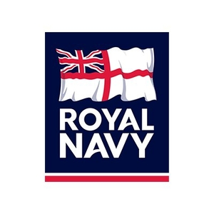 Royal navy are exibiting at Nursing Careers and Jobs Fair