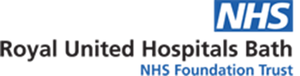 Royal United Hospitals Bath NHS Foundation Trust is exhibiting at the Nursing Careers and Jobs Fair
