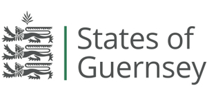 States of Guernsey are exhibiting at the Nursing Careers and Jobs Fair