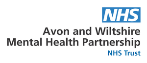 Avon and Wiltshire Mental Health Partnership NHS Trust are exhibiting at the Nursing Careers and Jobs Fair