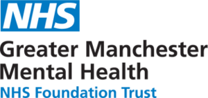 Greater Manchester Mental Health NHS Foundation Trust is exhibiting at the Nursing Careers and Jobs Fair