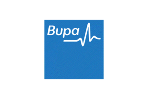 BUPA Care is exhibiting at the Nursing Careers and Jobs Fair