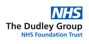 Dudley Group NHS are exhibiting at Nursing Careers and Jobs Fair
