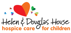 Helen and Douglas House are exhibiting at Nursing Careers and Jobs Fair