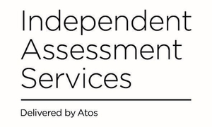 Independent Assessment Services are exhibiting at Nursing Careers and Jobs Fair