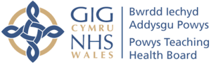 Powys Teaching Health Board are exhibiting at Nursing Careers and Jobs Fair