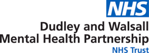 Dudley & Walsall Mental Health Partnership