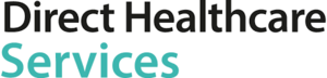 Direct Healthcare are exhibiting at Nursing Careers and Jobs Fair