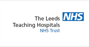 Leeds Teaching Hospitals are exhibiting at Nursing Careers and Jobs Fair