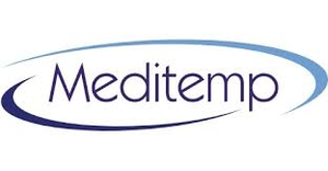 Meditemp are exhibiting at Nursing Careers and Jobs Fair