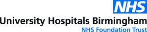 University Hospitals of Birmingham are exhibiting at the Nursing Careers and Jobs Fair