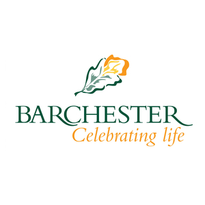 Barchester are exhibiting at the Nursing Careers and Jobs Fair