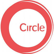 Circle are exhibiting at Nursing Careers and Jobs Fair
