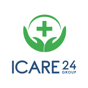 Icare 24 Group is exhibiting at the Nursing Careers and Jobs Fair