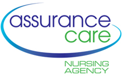 Assurance Care & nursing Agency Ltd are exhibiting at the Nursing Careers and Jobs Fair
