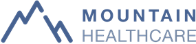 Mountain Healthcare are exhibiting at the Nursing Careers and Jobs Fair