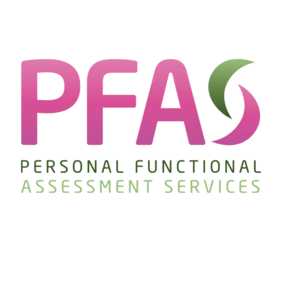 PFAS are exhibiting at the Nursing Careers and Jobs Fair