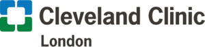 Cleveland Clinic are exhibiting at Nursing Careers and Jobs Fair