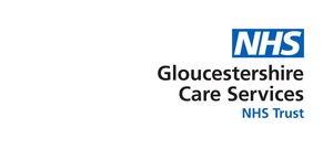 Gloucestershire Care Services NHS are exhibiting at Nursing Careers and Jobs Fair