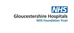 Gloucestershire Hospitals are exhibiting at Nursing Careers and Jobs Fair