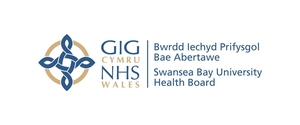 Swansea Bay University Health Board are exhibiting at the Nursing Careers and Jobs Fair