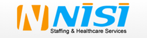 NISI Staffing are exhibiting at the Nursing Careers and Jobs Fair
