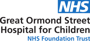 Great Ormond Street Hospital for Children NHS Foundation Trust are exhibiting at the Nursing Careers and Jobs Fair