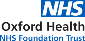 Oxford Health NHS Foundation Trust are exhibiting at the Nursing Careers and Jobs Fair