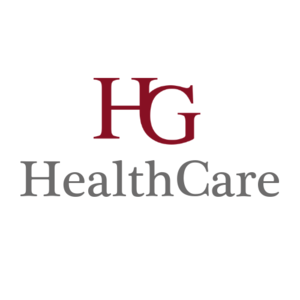 HG Healthcare are exhibiting at the Nursing Careers and Jobs Fair